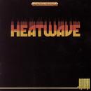 Central Heating/HEATWAVE