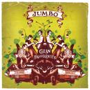 Gran Panorámico/Jumbo