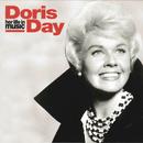 Doris Day: Her Life In Music/Doris Day