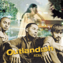 Aicha/Outlandish