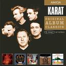 Original Album Classics/Karat