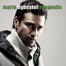 My Best Of/Mario Frangoulis