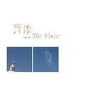 The Voice/Chyi, Yu