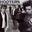 One Way Home/The Hooters