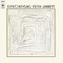 Expectations/Keith Jarrett