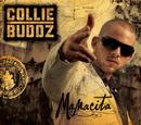 Mamacita/Collie Buddz