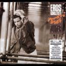 Nuovi Eroi/Eros Ramazzotti