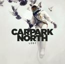Lost/Carpark North