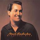 Greatest Hits/Neil Sedaka
