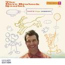Dave Digs Disney (Legacy Edition)/Dave Brubeck