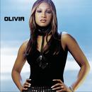 Olivia/Olivia