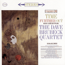 Time Further Out/The Dave Brubeck Quartet