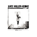 Live at the HI-FI/Kate Miller-Heidke