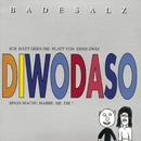 Diwodaso/Badesalz