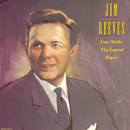 Four Walls--The Legend Begins/Jim Reeves