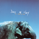 If I Left The Zoo/Jars Of Clay