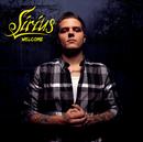 Welcome/Sirius