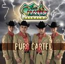 Puro Cartel/Los Cuates de Sinaloa