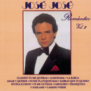 Romántico Vol. 2/José José