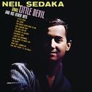 Neil Sedaka Sings: Little Devil And His Other Hits/Neil Sedaka