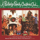 A Partridge Family Christmas Card/The Partridge Family