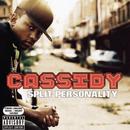Split Personality/Cassidy
