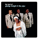 The Best Of Gladys Knight & The Pips/Gladys Knight & The Pips