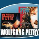 2 in 1 Wolfgang Petry/Wolfgang Petry