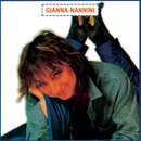The Collection/Gianna Nannini