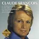 Gold/Claude François