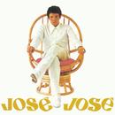 Jose Jose (1)/José José
