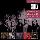 Original Album Classics/Silly