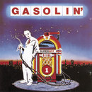 Supermix/Gasolin'