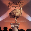 Gold Turkey/National Lampoon