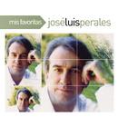 Mis Favoritas/José Luis Perales