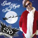 Gott nytt jul/Sean Banan
