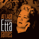 At Last - The Best Of/Etta James