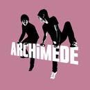 Archimède - Live Bonus/Archimède
