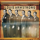 The Complete Hot Five And Hot Seven Recordings Volume 3/Louis Armstrong