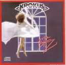 The Blitz/Krokus
