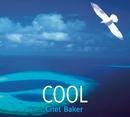 Cool Chet Baker/Chet Baker