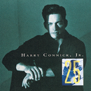 """25""/Harry Connick Jr."