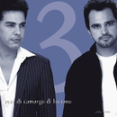 Zezé Di Camargo & Luciano 1995-1996/Zezé Di Camargo & Luciano