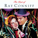 The Best Of Ray Conniff/Ray Conniff & His Orchestra