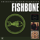Original Album Classics/Fishbone