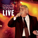 Pashalis Terzis Live!/Pashalis Terzis