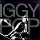 Pop Music/Iggy Pop