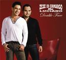 Zezé Di Camargo & Luciano/Zezé Di Camargo & Luciano