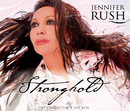 Stronghold - The Collector's Hit Box/Jennifer Rush