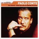 Les Essentiels/Paolo Conte